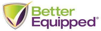 Better Equipped BE Balance Mains Adaptor [8925]