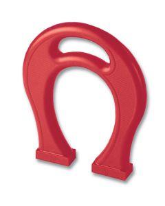 Horseshoe Magnet, Giant [2293]