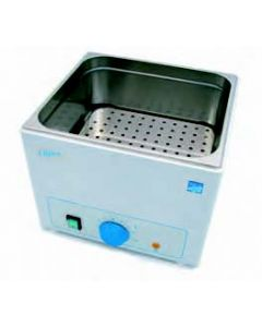 Clifton Water Bath NE1 8L Hydraulic Thermostat [1460]