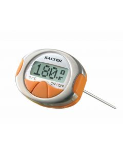 Gourmet Meat Thermometer [7205]