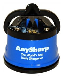 Anysharp Knife Sharpener [7339]