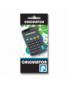 Calculators Student Pack of 10 [91893]
