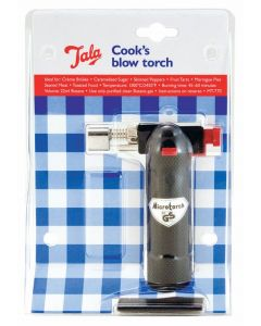 Cook's Blow Torch [7961]