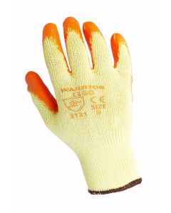 Gripper Gloves Size 9 [4008]