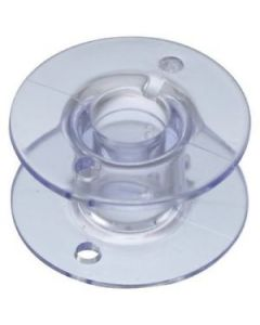 Standard Plastic Bobbin Pack of 10 [45428]