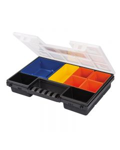 Compartment Organiser 8 Compartment [4768]