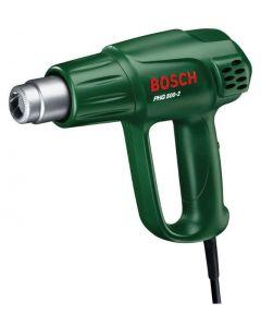 BOSCH Heat Gun - PHG-5002, 240v [4813]