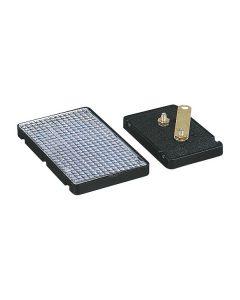 Solar Cell 800mA [4840]