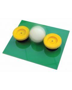 Ball Launcher Kit [4847]