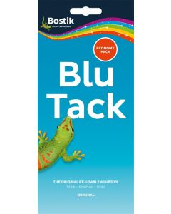 Bostik Blu Tack Handy [4896]