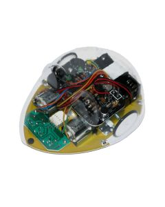 Electricity Project - Line Tracker Mouse Kit [Prd 4932]