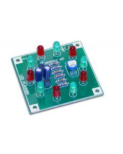 LED Flasher Kit [4938]