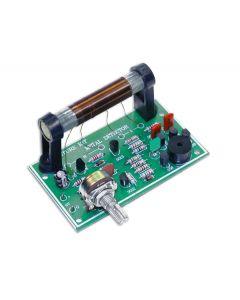 Metal Detector Educational Kit [4941]