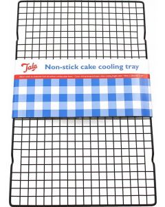Cooling Rack Wire, 42 x 25cm [7527]