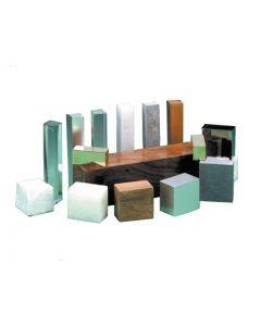 Materials Kit [1014]