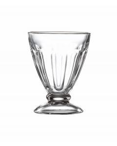 American Dessert Glass Pack of 12 29cl / 10oz 14cm H. [777728]