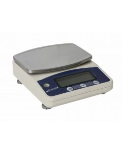 Digital Scales Limit 3kg in g & lb [778383]