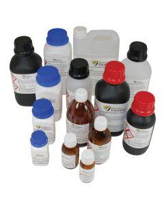 Ammonium Iron (III) Sulphate 12H2O AR 500g [5412]