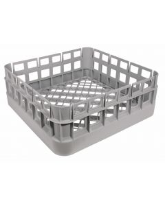 Dishwasher Rack 396 x 396mm [778590]