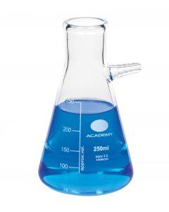 Academy Filter Flask 250ml [8094]