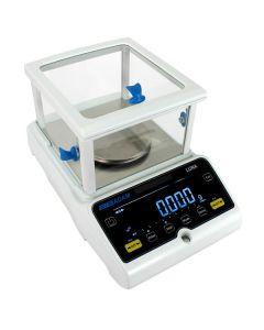 Adam LPB Luna Precision Balance 423e 420g x 0.001g [80141]