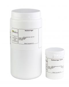 Nutrient Agar Powder 100g [5214]