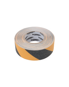 Anti-Slip Tape [45200]