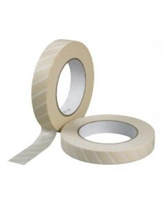 Autoclave Tape 50M x 25mm [1852]