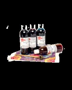 Dye Fixer 1L [45310]