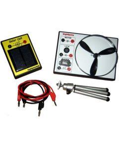 Brightsparks Solar Investigations Kit [2450]