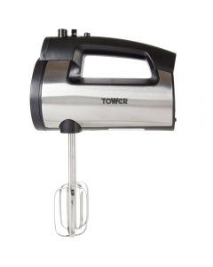 Tower Hand Mixer 300W [780610]