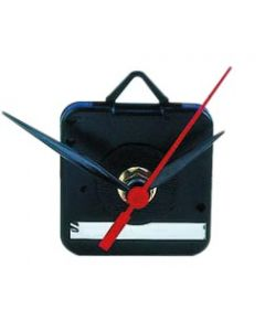 Clock Movement [4884]