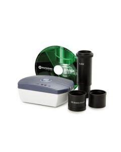 Euromex CMEX USB-2 Camera 12MP 15 F/sec [2355]