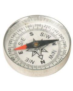 Compass Plotting 25mm Diameter [0339]