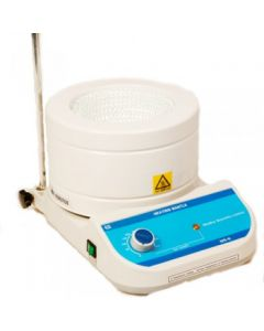Medline Heating Mantle 250ml [1054]