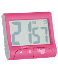 Kitchencraft Digital Timer [77181]