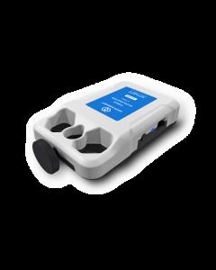 Data Harvest Wireless Force Accelerometer Sensor [80462]