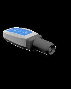 Data Harvest Wireless Oxygen in Air Sensor 1170 [80448]