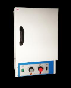 Dual Purpose Incubator/Oven 30L [1609]