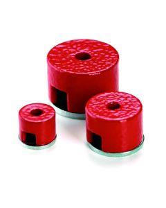 Button Magnet Alnico 12mm Dia. [2314]