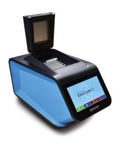 Edvotek Edvocycler 2 PCR Machine [0876]