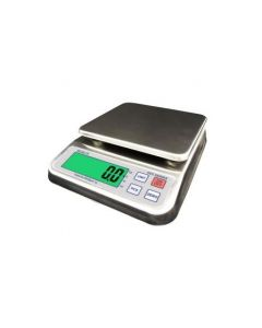 Bench Scale FEC Series 6000 x 0.1g [2040]