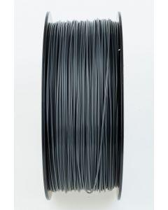 PLA 3D Printer Filament 1kg 1.75mm Grey [45021]