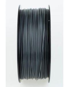 3D Printer Filament ABS 1kg 1.75mm Grey [45045]