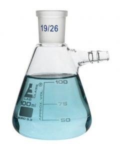 Filter Flask 250ml 24/29 [8230]