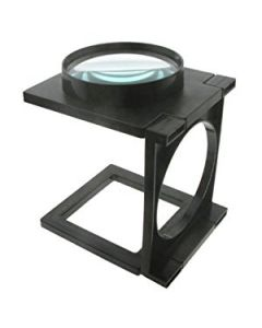 Giant Magnifier [0841]