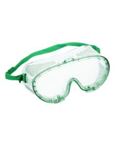 Safety Goggle Basic [0763]