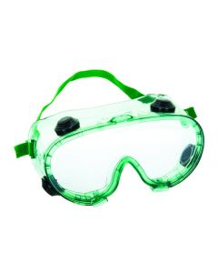 Safety Goggles Pack of 10 [9432]