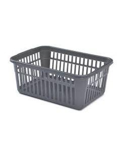 Handy Basket 45 x 31 x 18cm [77197]