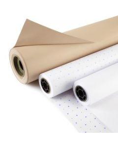 Plotter Paper 50GSM x 250m [45368]